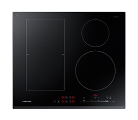 Samsung Induction Hobs