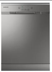 Samsung Freestanding Dishwashers