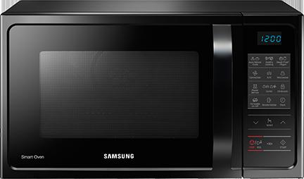Samsung Combination Microwave