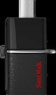 Ultra Dual USB Drive