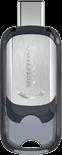 Ultra USB