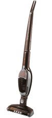AEG AG941 Hand-held Bagless Vacuum Cleaner