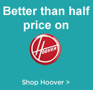 Save on Hoover