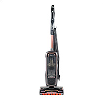 Shark Anti Hair Wrap Upright Vacuum Cleaner XL with Powered Lift-Away, TruePet Model