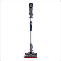 Shark DuoClean Cordless Vacuum Cleaner
