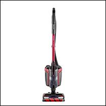 Shark DuoClean Cordless Upright Vacuum Cleaner