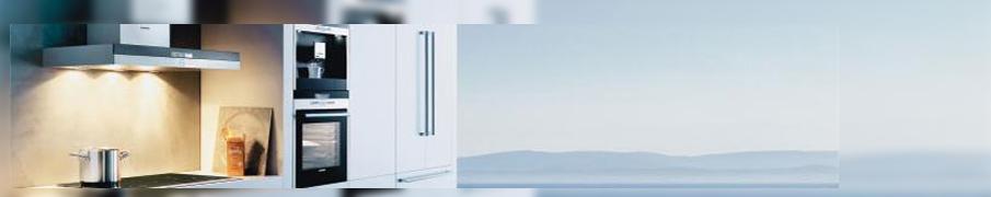 Siemens lifestyle image