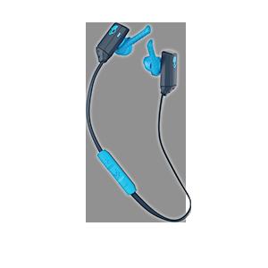 Skullcandy Sports Headphones