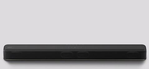 Sony X 8500