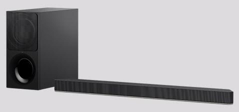 Sony XF 9000