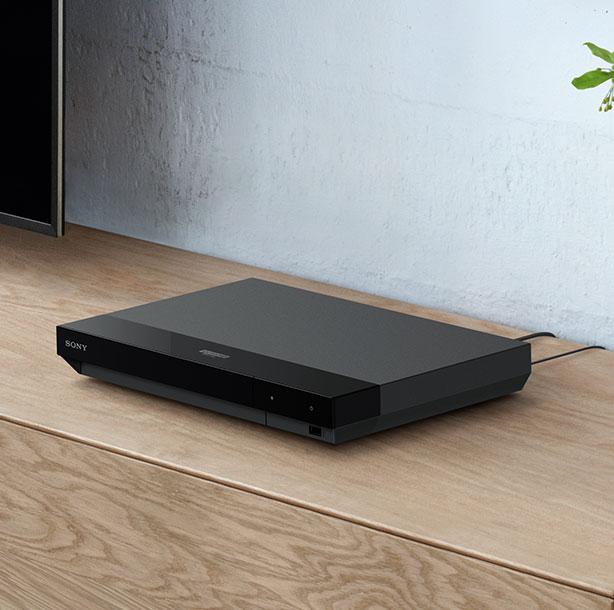 Sony X 700