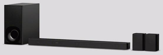 Sony ZF9