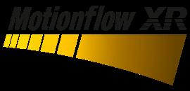 Motionflow logo