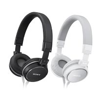 sony vaio headphones