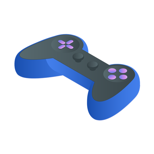 Gaming Accessories | Streaming Lounge | Live Stream | Gaming | Currys