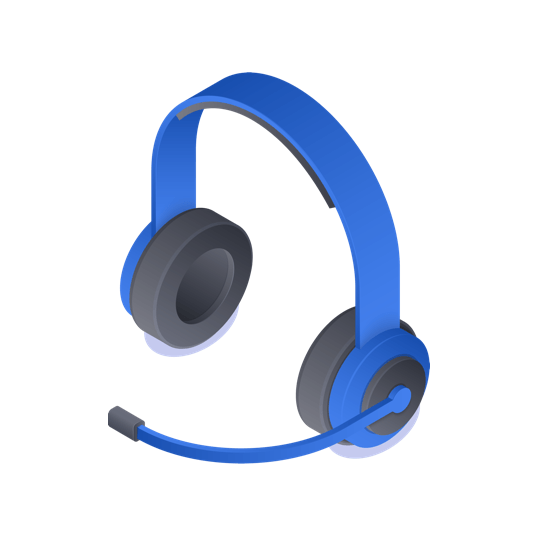 Gaming Headsets | Streaming Lounge | Live Stream | Gaming | Currys