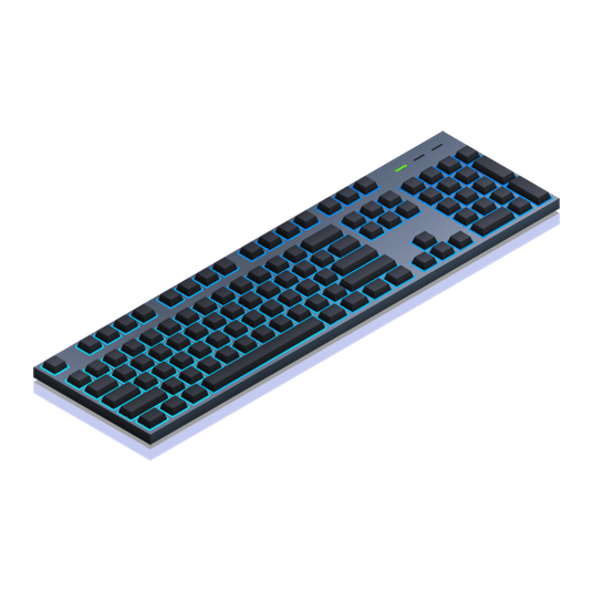 Gaming Keyboards | Streaming Lounge | Live Stream | Gaming | Currys