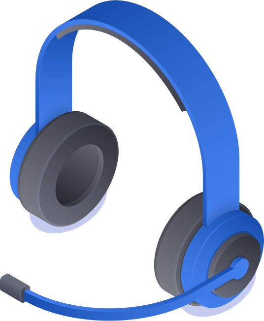 High quality microphones and audio headsets | Streaming Lounge | Live Stream | Gaming | Currys