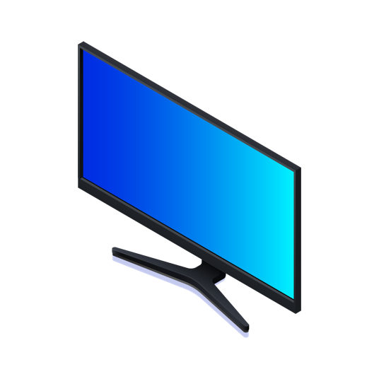 Gaming Monitors | Streaming Lounge | Live Stream | Gaming | Currys