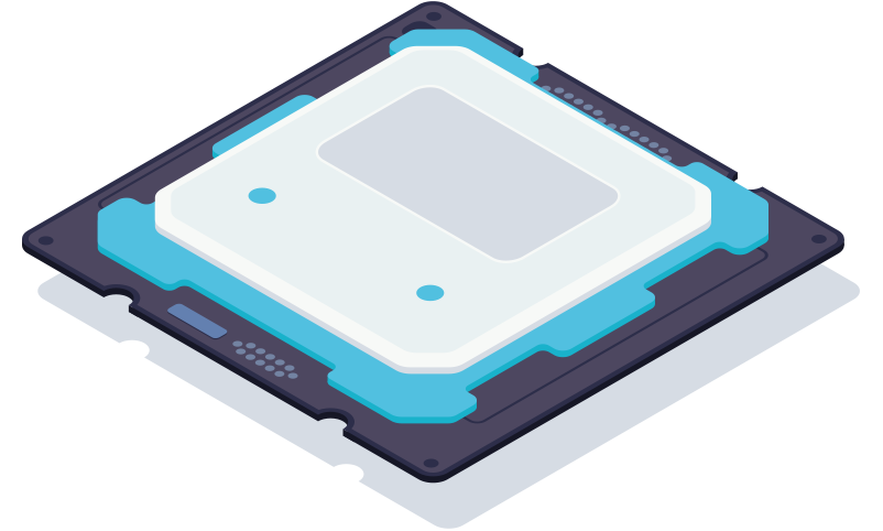 Get the perfect Intel Processor for your gaming computer | Streaming Lounge | Live Stream | Gaming | Currys