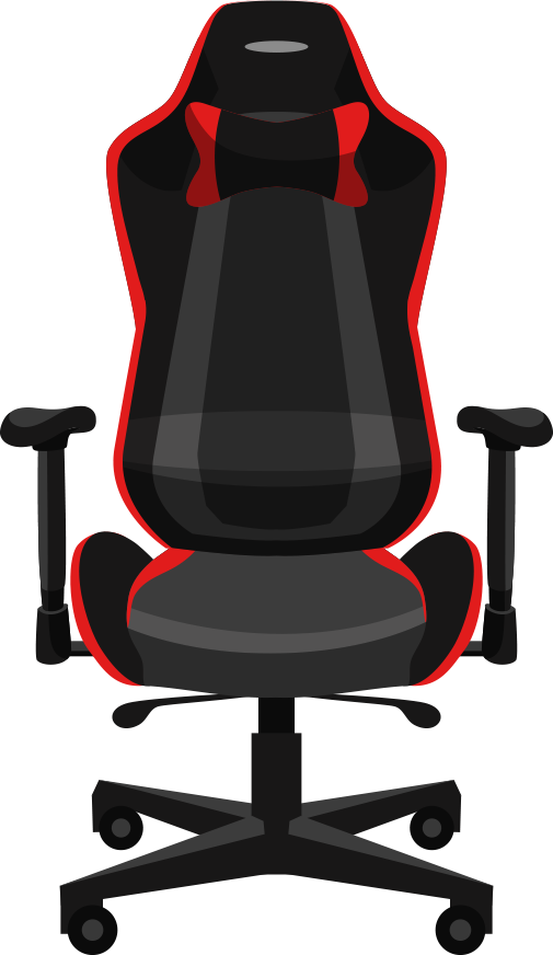 Stream in comfort: the best ergonomic gaming chairs | Streaming Lounge | Live Stream | Gaming | Currys