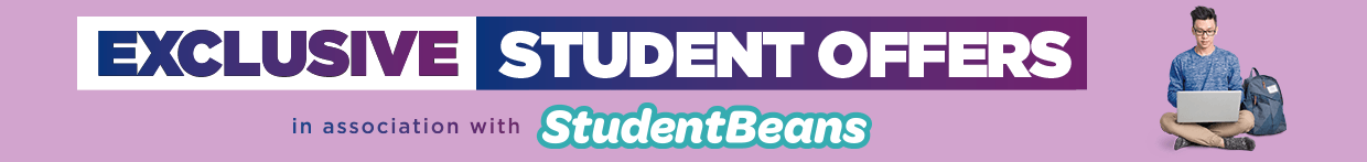 Student offers on laptops and desktops | Currys