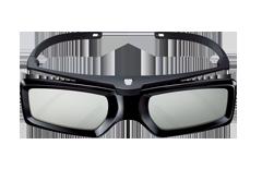 Smart & 3D accessories