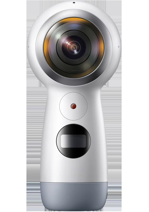 Digital Camcorders Online | Currys