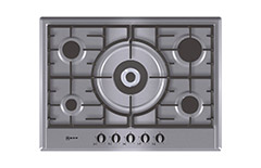 Cooking Appliances, Cooking Deals | Currys