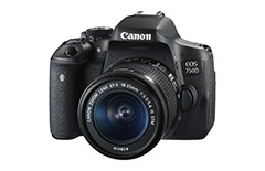 Image result for digital cameras