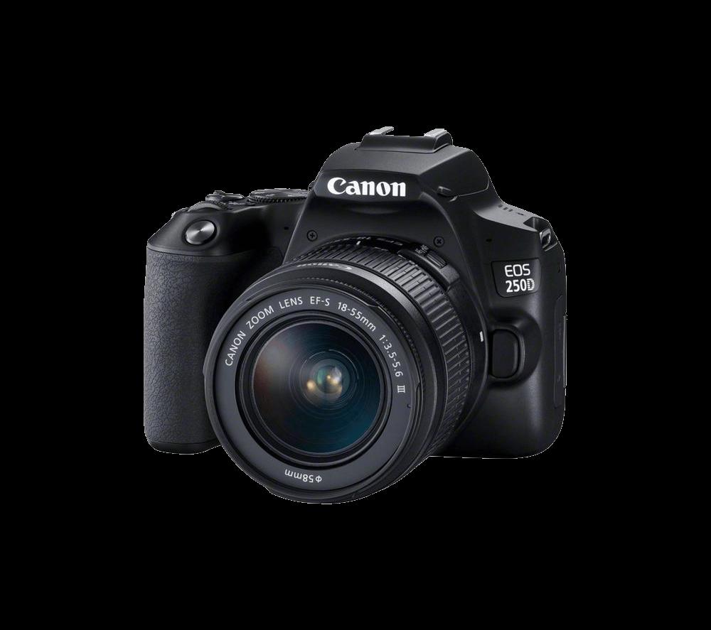 Digital Camera Deals |DSLR, Bridge, Compact Digital Cameras