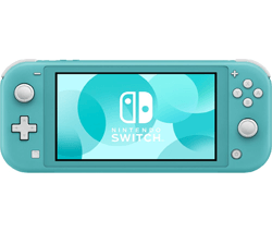 switch-lite