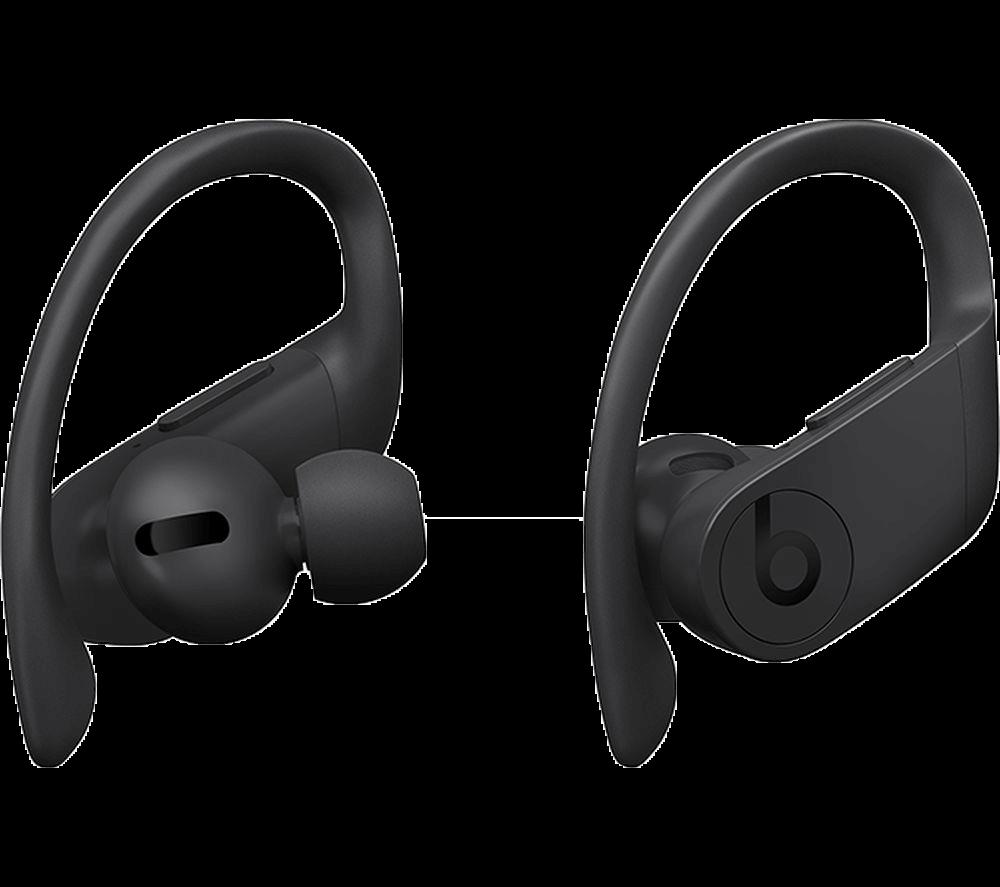 Headphones Earphones Deals On Headphones Currys