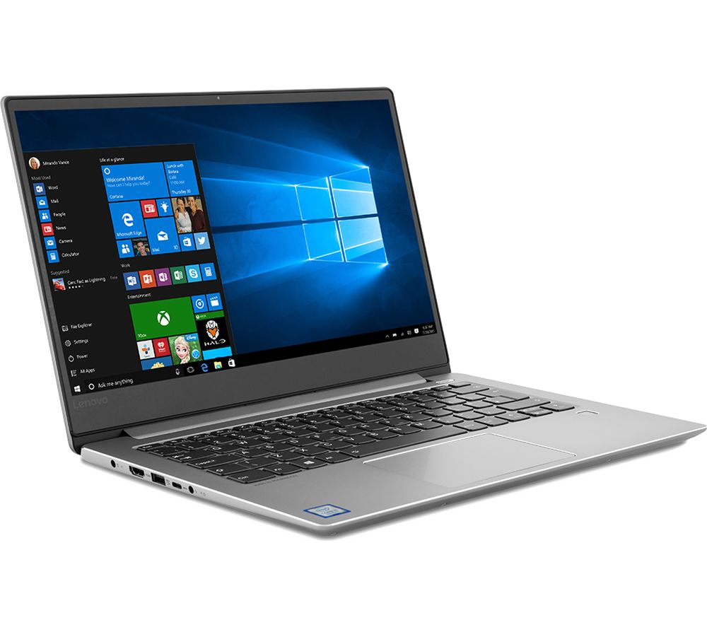 how to delete everything from hp laptop