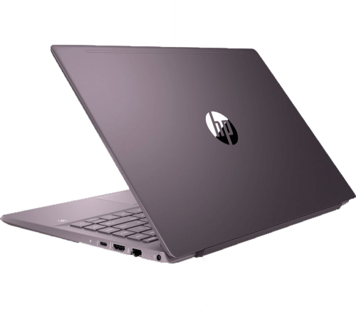Shop Our Experts Love HP laptops