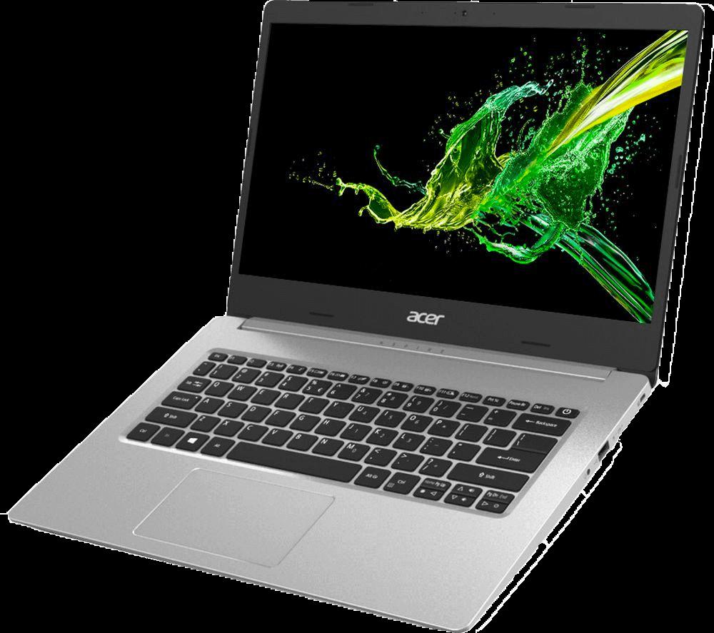 Shop Our Experts Love Laptops