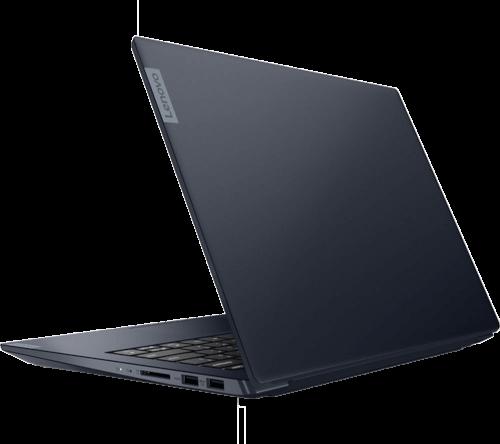 Shop Our Experts Love Lenovo laptops