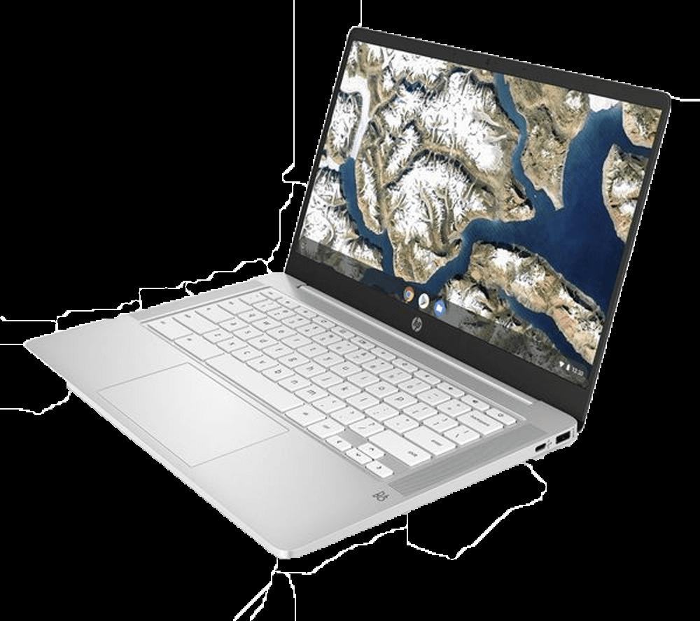 Shop Our Expert Love Chromebooks