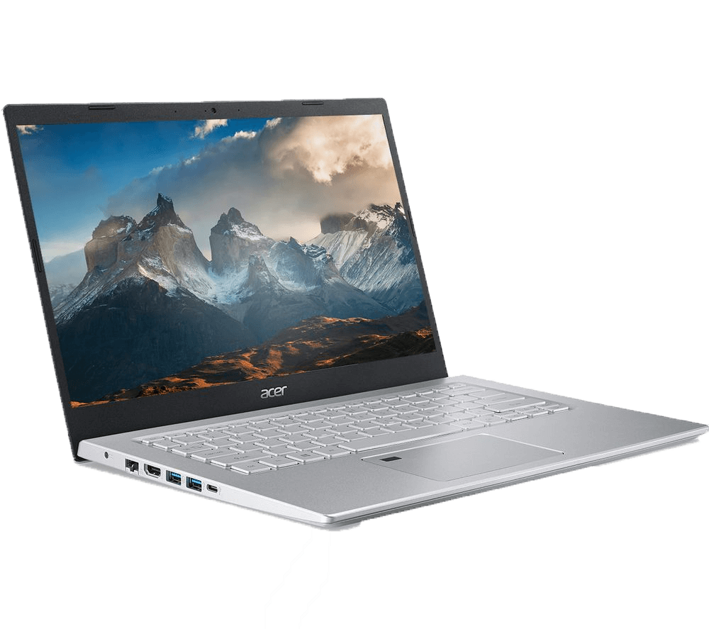 Shop All Our Experts Love Laptops
