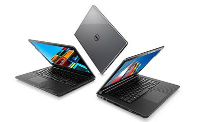 Slikovni rezultat za laptop