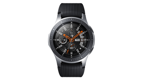 0572542f3e32 Smart watches and fitness - Get the latest Smart watches and fitness ...
