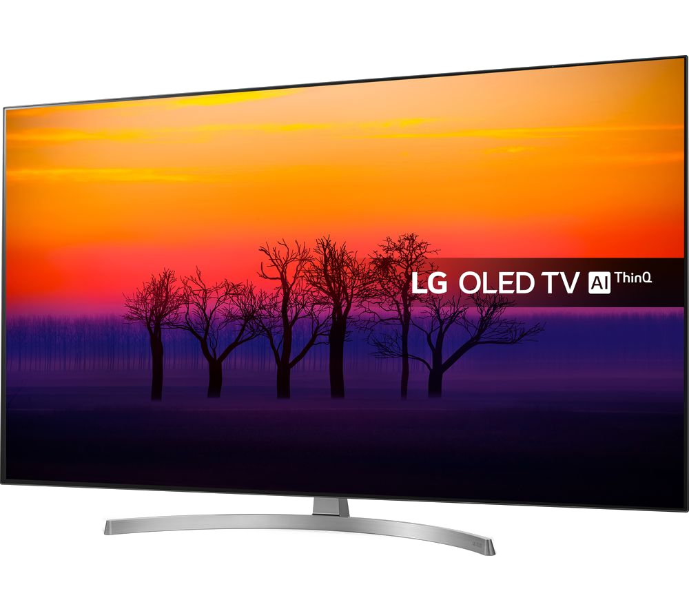 televisions 4k hdr tvs smart tvs led tvs currys