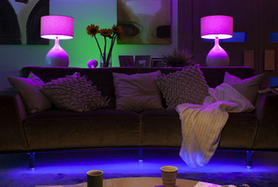 Smart Lighting & Smart home - Get the latest Smart home online here | Currys azcodes.com