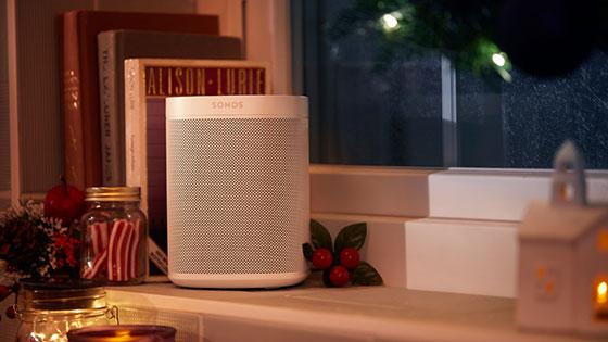 Multi Room Speakers Wireless Audio Headphones Ipods Currys