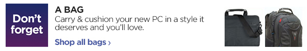 Pc Accessories Printers Networking Software Currys