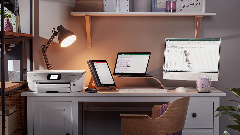 laptops, tablets, desktop pcs, computing accessories | currys