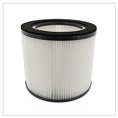 vax purifier filter