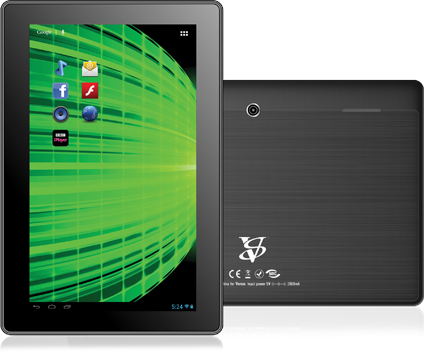VERSUS TOUCHTAB 10.1DC TABLET DRIVERS FOR WINDOWS MAC