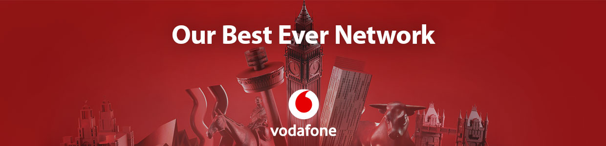 Our Best Ever Network