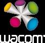 wacom interactive pen display